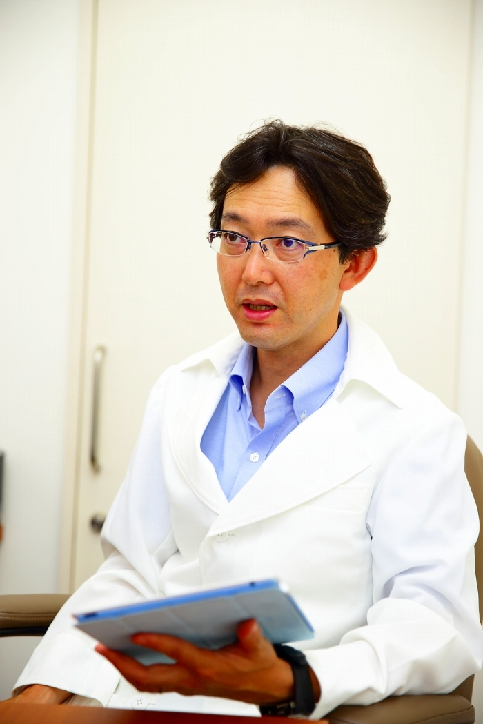 塚原 信也(つかはら しんや) 内科 神経内科 担当医
